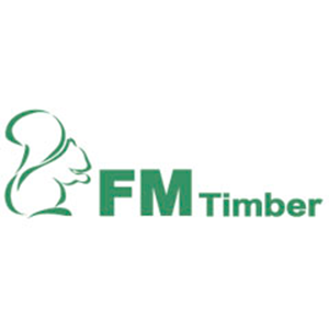fmtimber.png