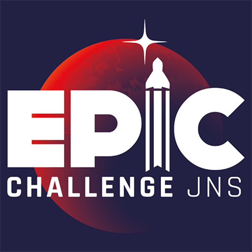 epic_challenge.png